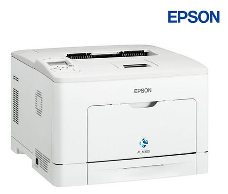 2018-02-09 09_42_32-Epson WorkForce AL-M300DN Drucker - Internet's Best Online Offer Daily - iBOOD.c