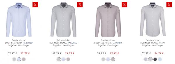 2018-02-09 12_14_13-Exklusive Herren Hemden im Sale _ Seidensticker Markenshop