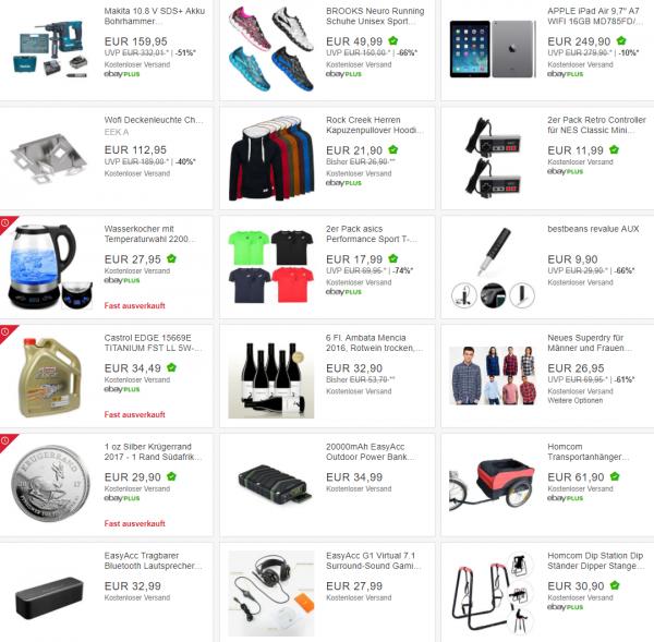 2018-02-13 09_01_47-eBay WOW! des Tages _ Angebote und Schnäppchen, versandkostenfrei!