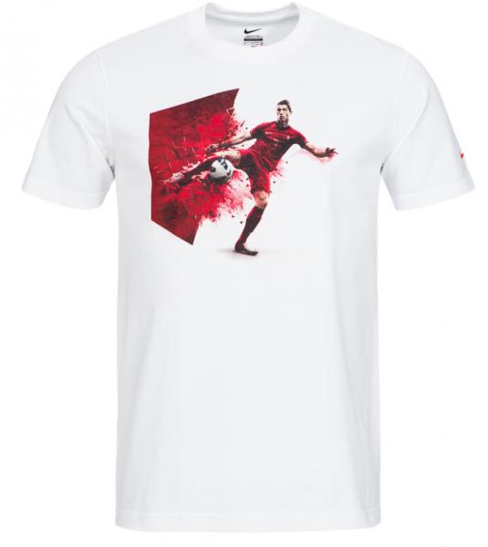 2018-02-13 10_12_26-CR7 Ronaldo Hero Nike Herren T-Shirt 559480-100 _ SportSpar
