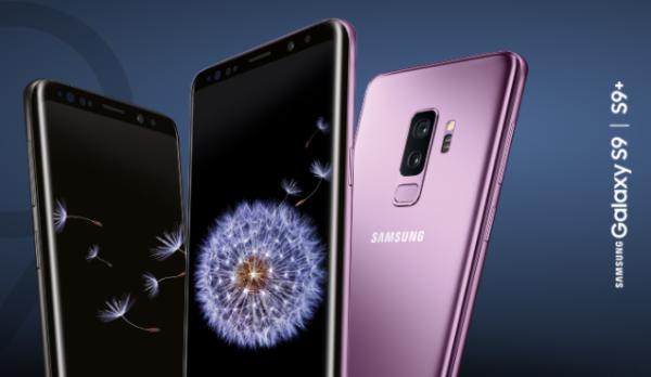 2018-02-26 11_37_05-Das neue Samsung Galaxy S9 jetzt mit Vertrag bestellen _ handyflash
