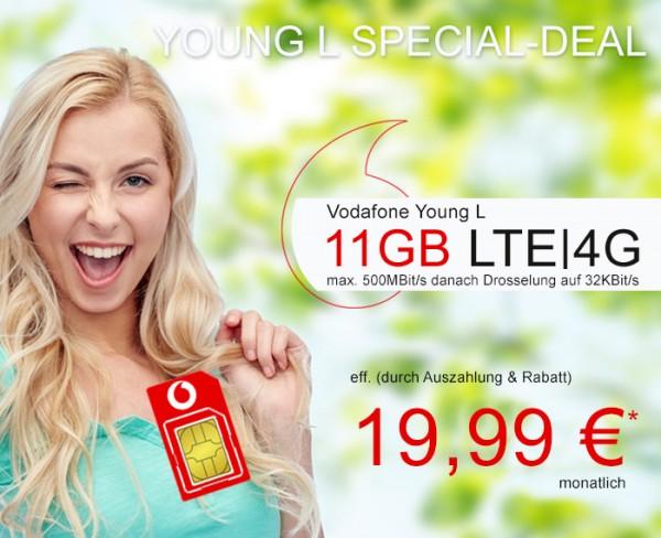 Young-L-Aktionsdeal