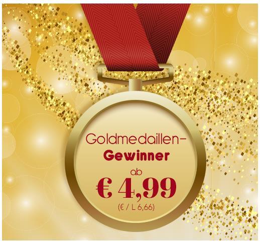 goldwein