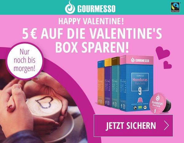 gourmessobox