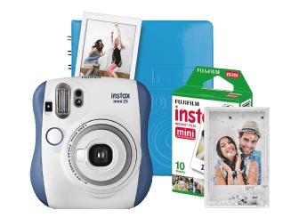 instax25magic