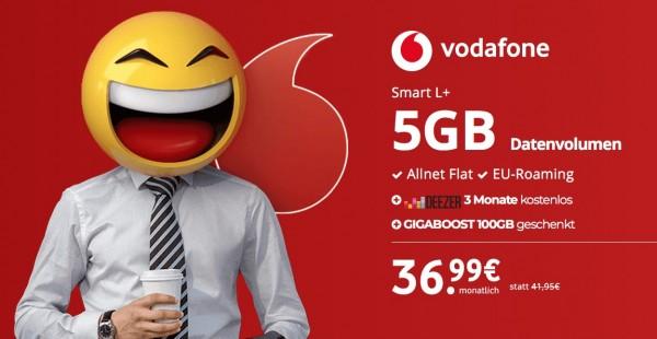vodafone-smart-l