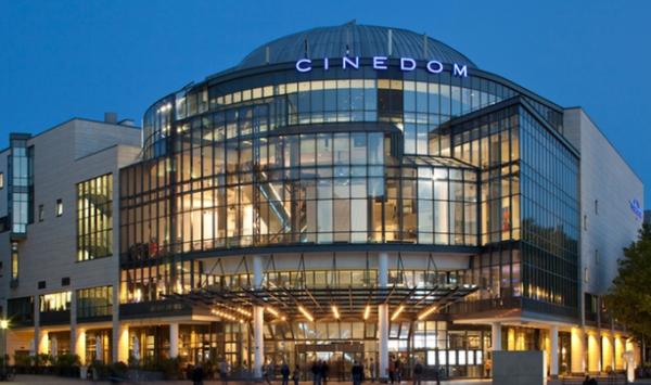2018-03-02 09_22_58-Cinedom Bis zu 53 - Köln, NRW _ Groupon