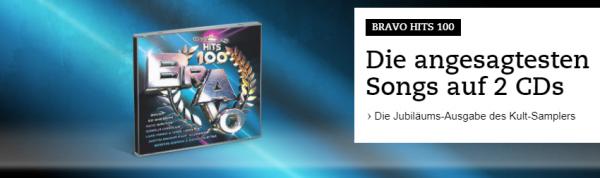 2018-03-02 12_21_39-Musik_ Songs auf CD und Blu-ray online bei Thalia kaufen