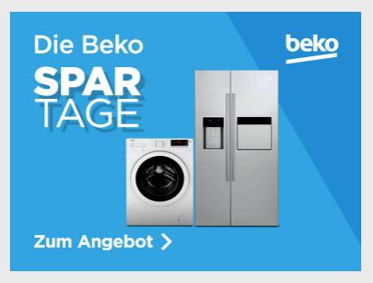 2018-03-06 10_31_13-ao.de _ Ihr Onlineshop für Elektrogeräte