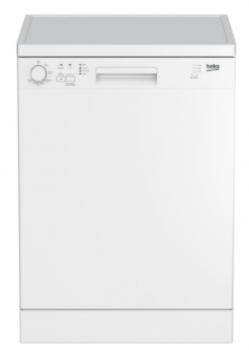 2018-03-06 10_45_18-Beko DFN05L10 W Stand-Geschirrspüler - 60 cm, Weiß, A+