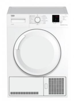 2018-03-06 10_48_21-Beko DCU 7330 N Kondenstrockner - 7 kg, Weiß