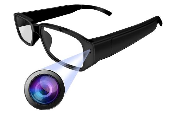2018-03-06 12_35_15-Mini Brille Kamera DV Brillen Camcorder Smart Brillen schwarz - Tomtop.com