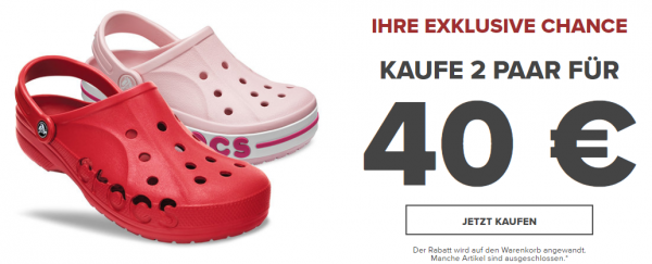 2018-03-09 10_14_02-Crocs ™ Deutschland _ Crocs Schuhe, Sandalen & Clogs _ Crocs.de