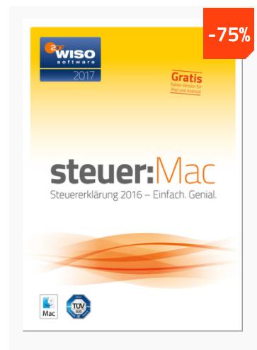 2018-03-09 11_41_54-WISO steuer_Mac 2017 Mac günstig online kaufen