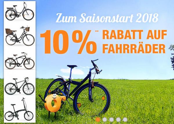 2018-03-09 12_02_41-Plus.de - der Online-Shop. 250.000 Produkte zu kleinen Preisen kaufen!