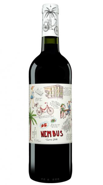 2018-03-13 10_55_02-Nembus Tinto 2016 aus Vino de España bei vinos.de