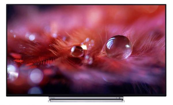 2018-03-13 11_06_11-Toshiba LED-TV 139cm 55 Zoll 55U5766DA EEK A+ DVB-T2, DVB-C, DVB-S, UHD, Smart T