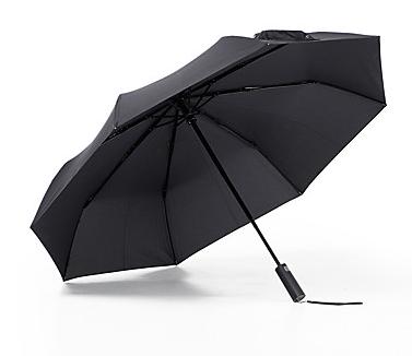 2018-03-13 11_47_12-Xiaomi Black Colour Regenschirm für sonnige und regnerische Tage 6463666 2018 –