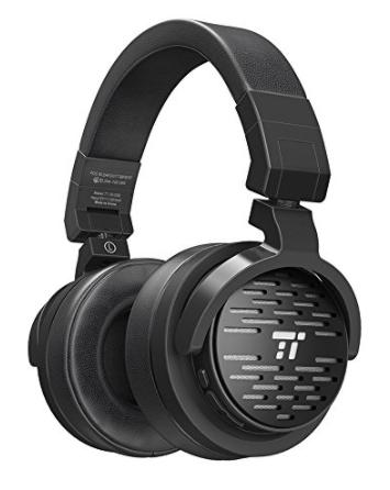 Bluetooth Kopfhörer 4.1 TaoTronics Over Ear