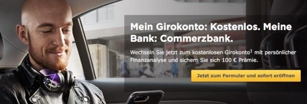 commerzbankmeingiro
