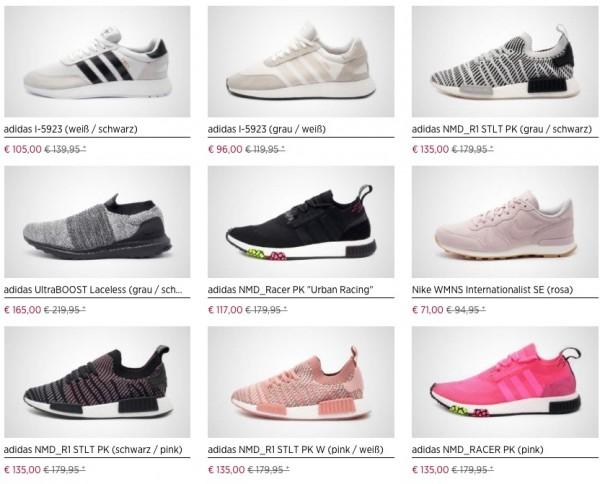 sneaker25