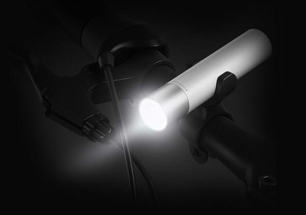 taschenlampe3