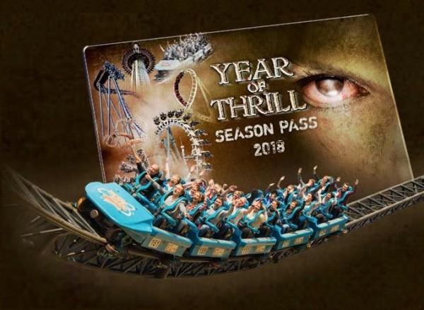 thrillseekerpass-heidepark