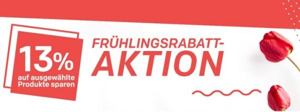 fruehling13
