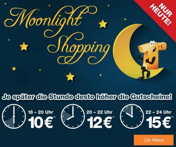 moonlightplus