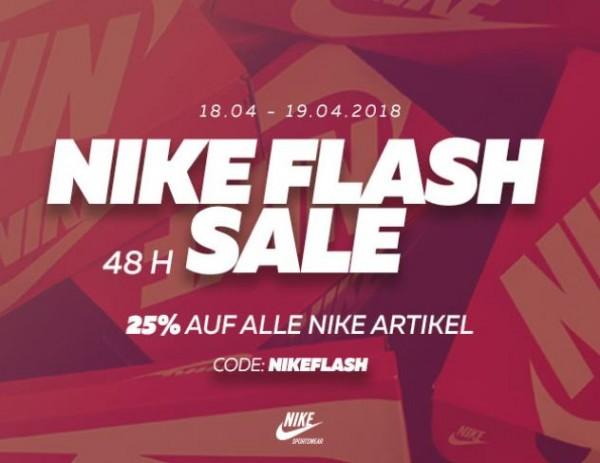 nikeflashsale