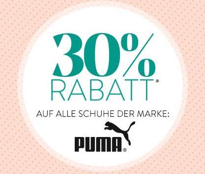 puma2
