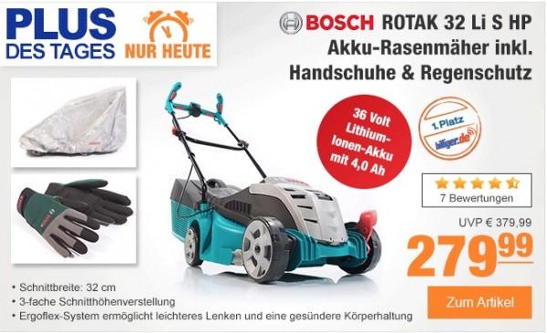 rotak32