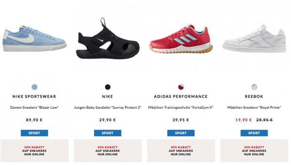 sneaker30