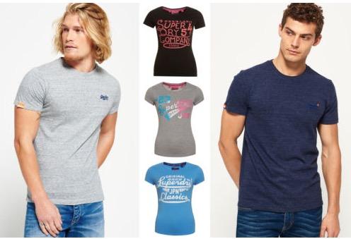 superdry-tshirts