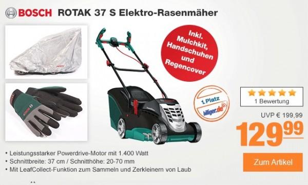 bosch-rotak37