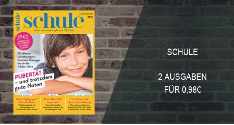 schulemagazin