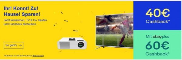 tv ebay