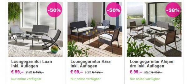 m max online shop sparbote schn ppchen. Black Bedroom Furniture Sets. Home Design Ideas