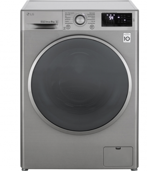 lg f14wm8tn4 waschmaschine 8kg a 1400u f r 464 inkl versand sparbote schn ppchen. Black Bedroom Furniture Sets. Home Design Ideas